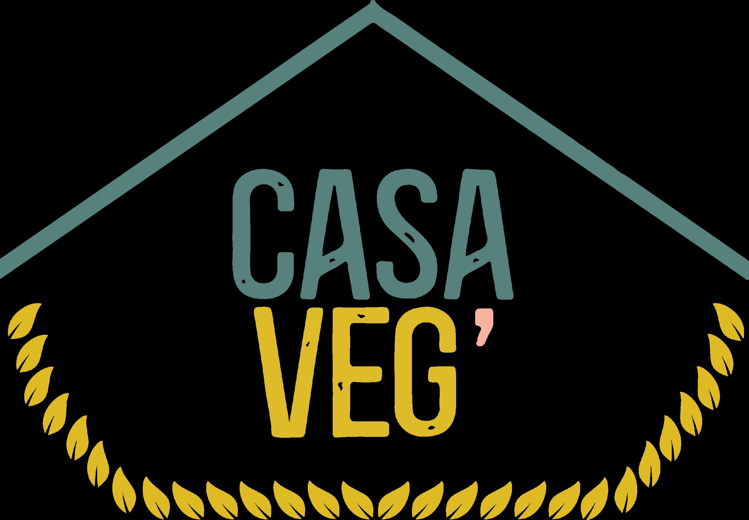 Casa Veg'