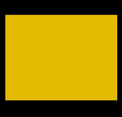 icone-gourmand