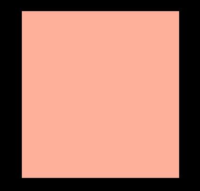 icone-sain